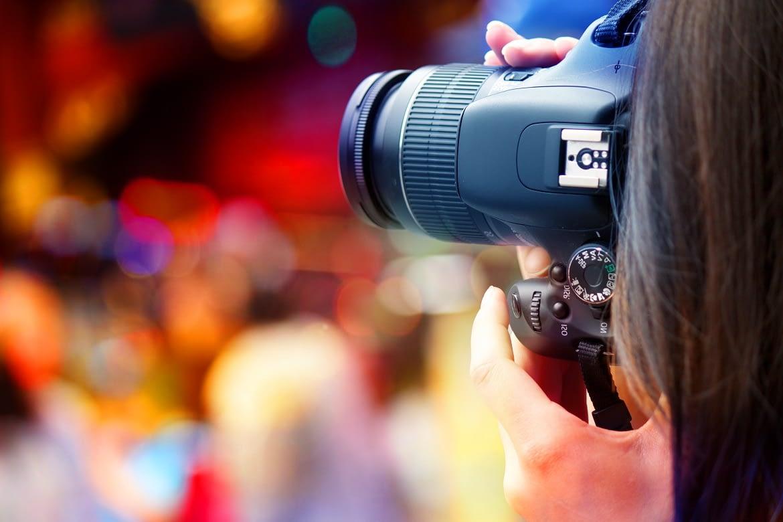 best entry level dslr,best dslr camera for beginners,best beginner camera,best entry level dslr